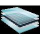 Solar Fotovoltaic