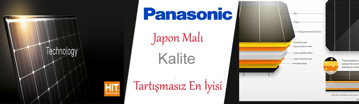 Panasoniz