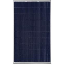 Alfasolar 275W Polikristal Güneş Enerji Paneli